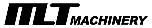 MLTmachinery